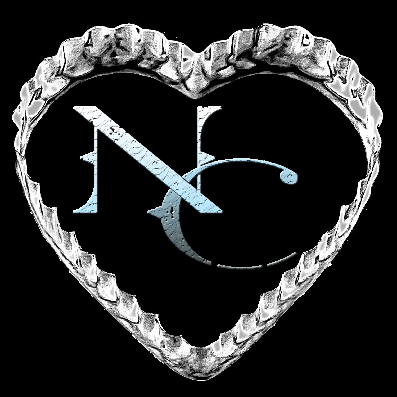 Nancee Cain